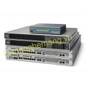 Bán phân phối Firewall Cisco 5500-X Series