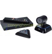 Bán phân phối thiết bị hội nghị truyền hình AVer EVC100