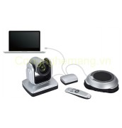 Bán phân phối thiết bị hội nghị truyền hình AVer VC520