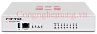 Bán phân phối thiết bị Firewall Fortinet Fortigate FG-90E-BDL