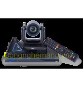 Bán phân phối thiết bị hội nghị truyền hình AVer EVC350