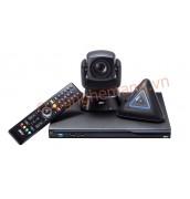 Bán phân phối thiết bị hội nghị truyền hình Aver EVC900