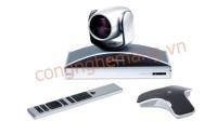 Bán phân phối thiết bị hội nghị truyền hình Polycom Group 500-1080p