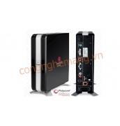 Bán phân phối thiết bị hội nghị truyền hình Polycom HDX6000 – 720