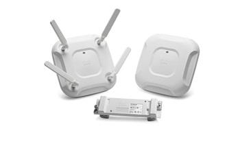 Bán phân phối thiết bị mạng Cisco Aironet 3700 Series Access Points