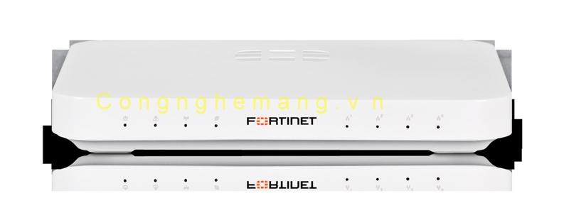 Bán phân phối Firewall Fortigate-20C FG-20C